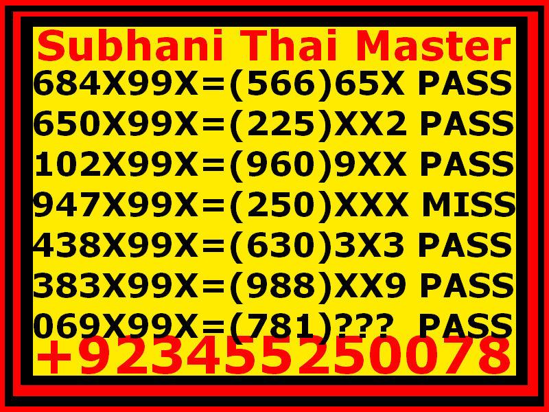 thai-lotto-vip0015
