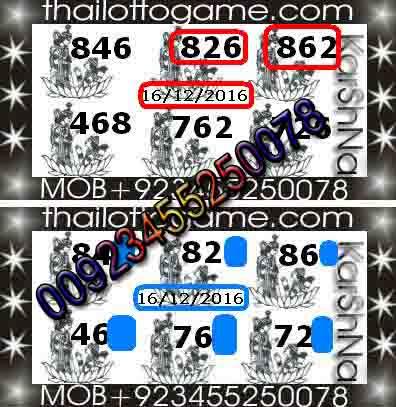 thai-lotto-vip0028-2