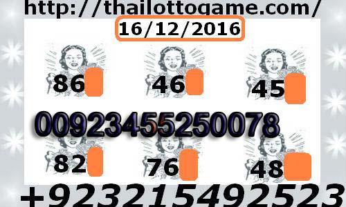 thai-lotto-vip0034
