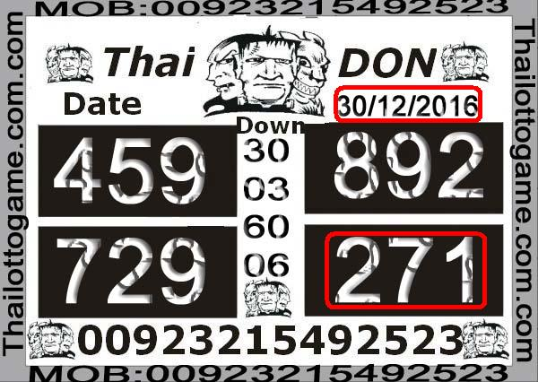 thai-lotto-vip0063