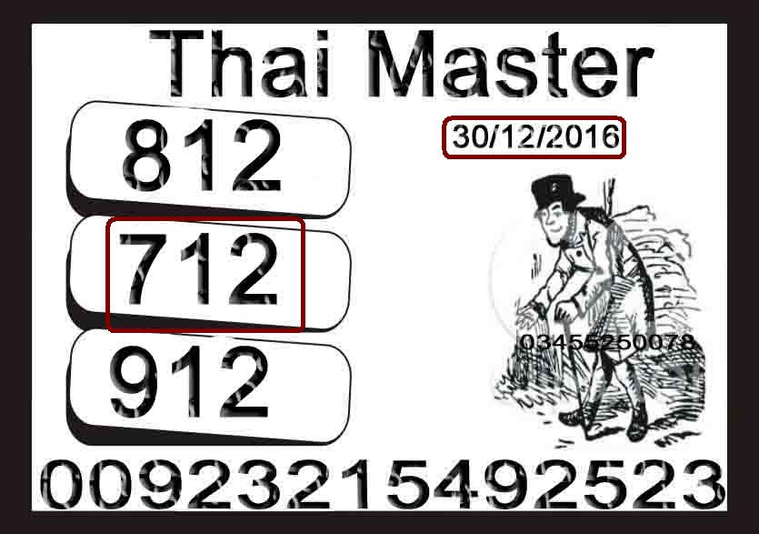 thai-lotto-vip0076