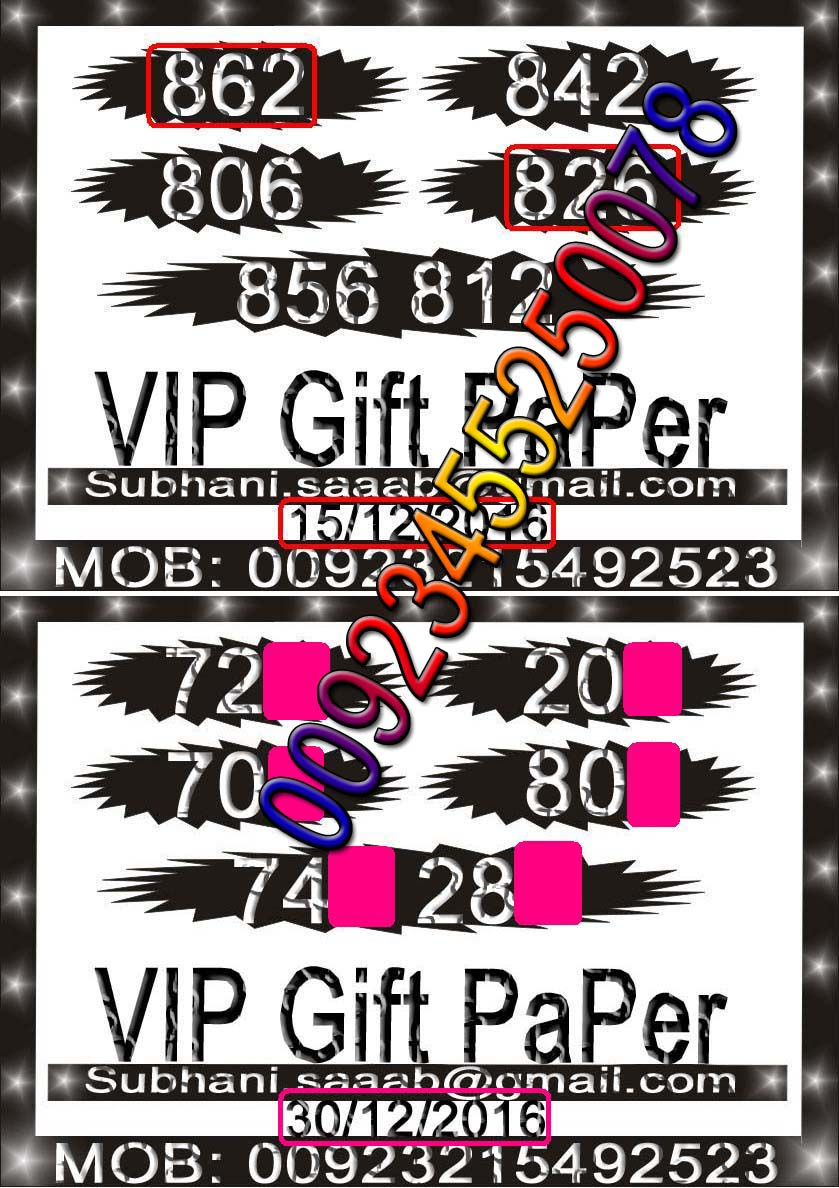 thai-lotto-vip0088-2