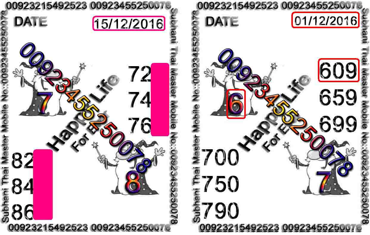 thai-lotto-vip10257-2