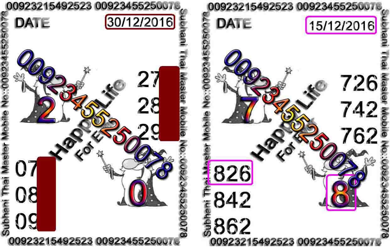 thai-lotto-vip10257-2